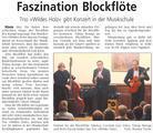 Artikelbild WH_Kritik BZ