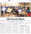 Artikel Konzert 20151205