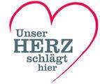 Logo UHsh