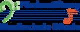 Förderstiftung Logo