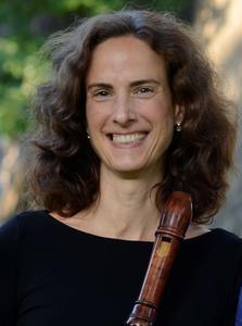 Sandra Niermann