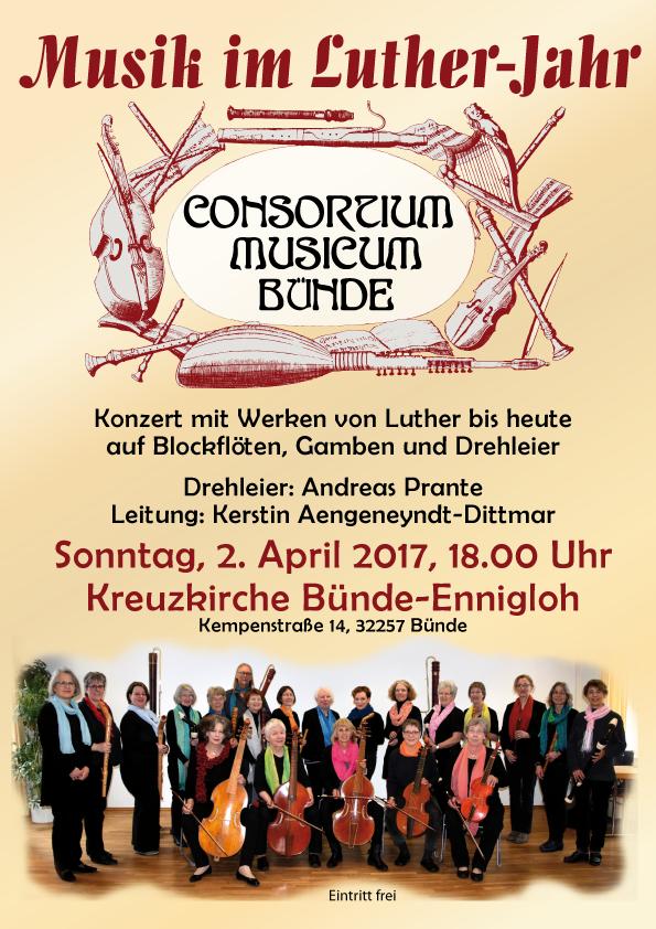 Konzert20170402CMt