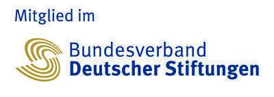 Externer Link: BvDS_Mitglied-Logo_CMYK