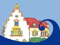 60 Jahre Musikschule der Stadt Bünde