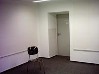 Bandübungsraum Musikschule